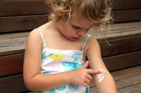 Flea Bites on Humans Treatments